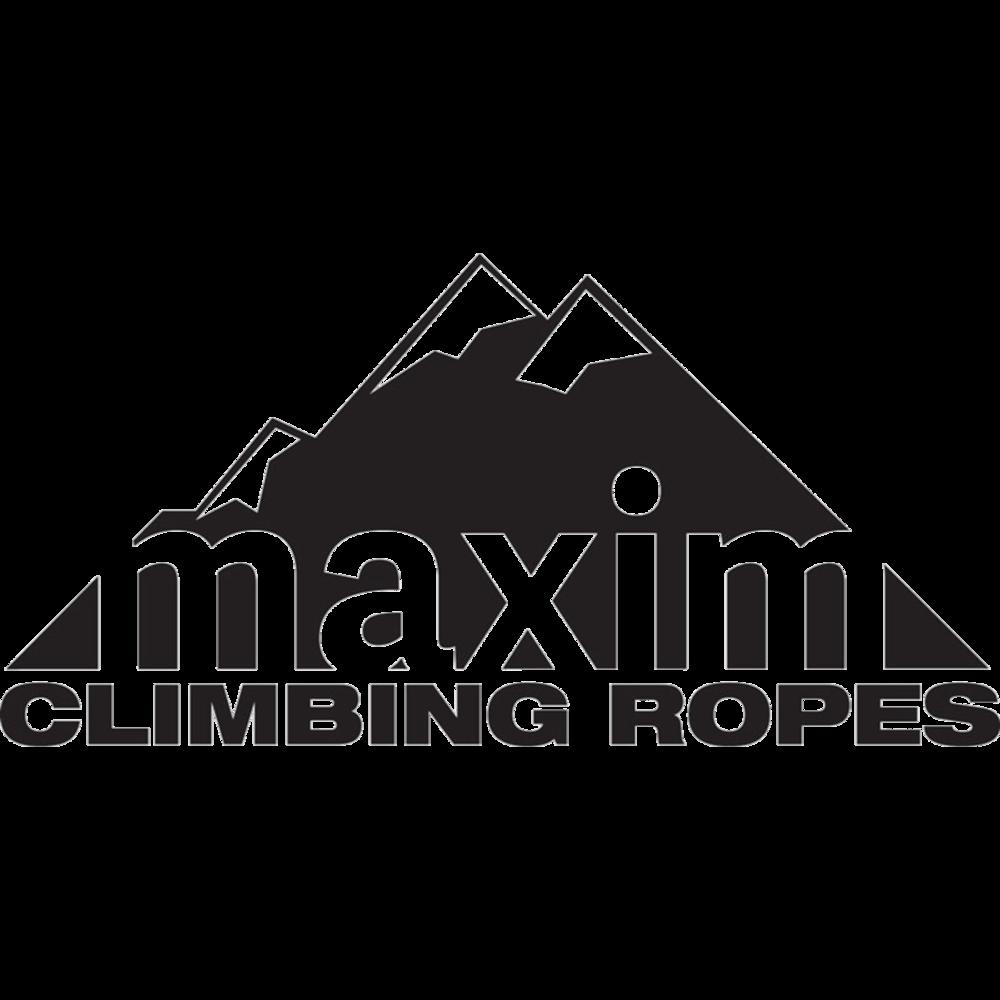 maxim_logo.png