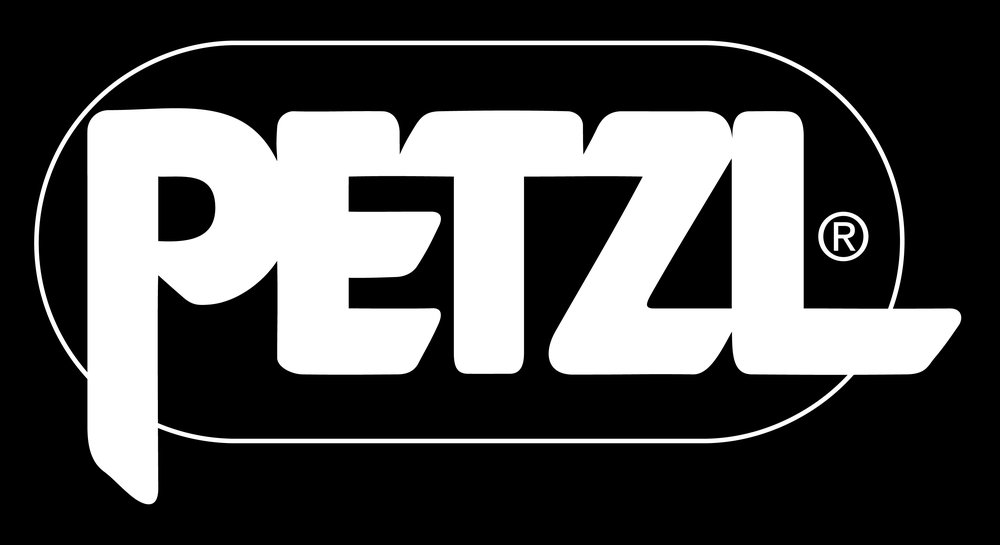 Petzl logo_white on black.jpg