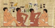 egyptian reflexology pic.jpg