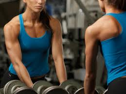 weight training women1.jpg