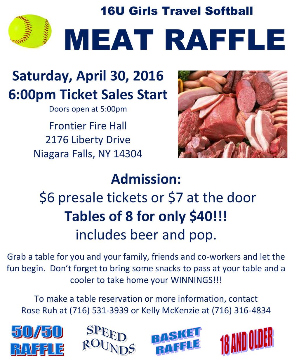 Cayuga Meat Raffle Flyer.jpg