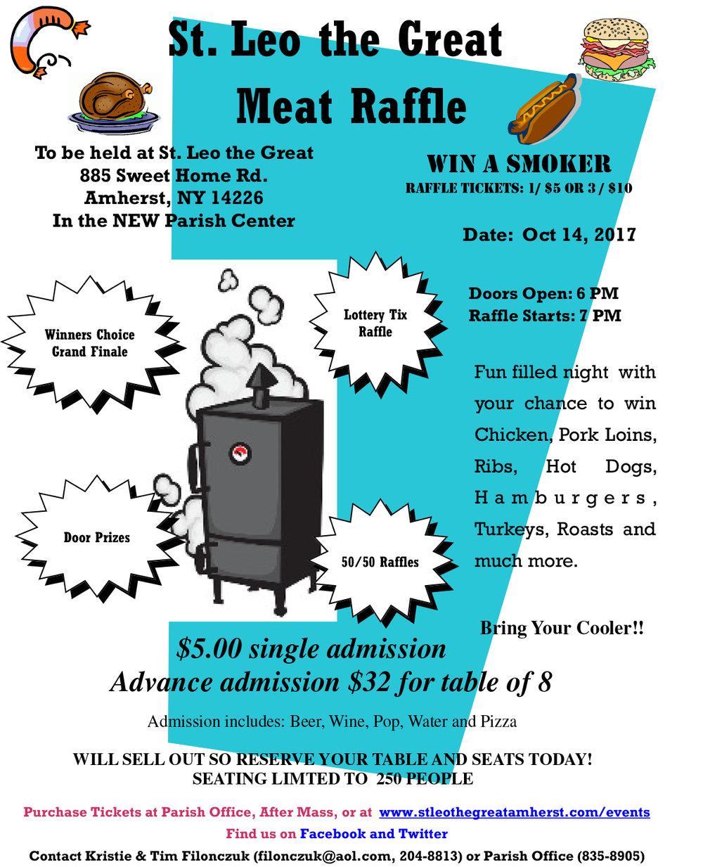Fall 18 Meat Raffle Flyer.jpg