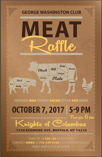 gwc meat raffle.jpg