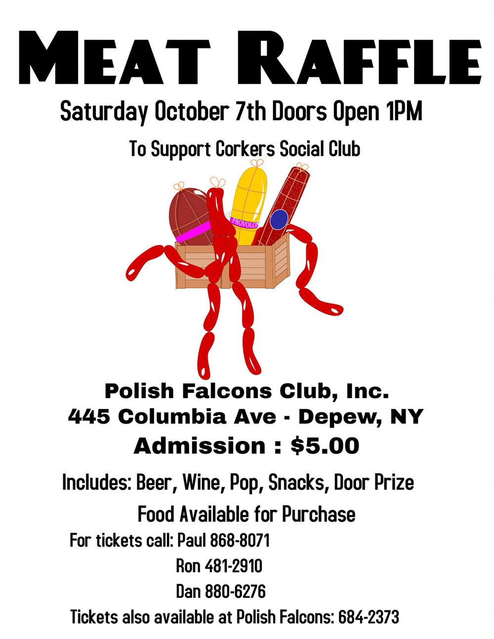 Meat Raffle Flyer3.jpg