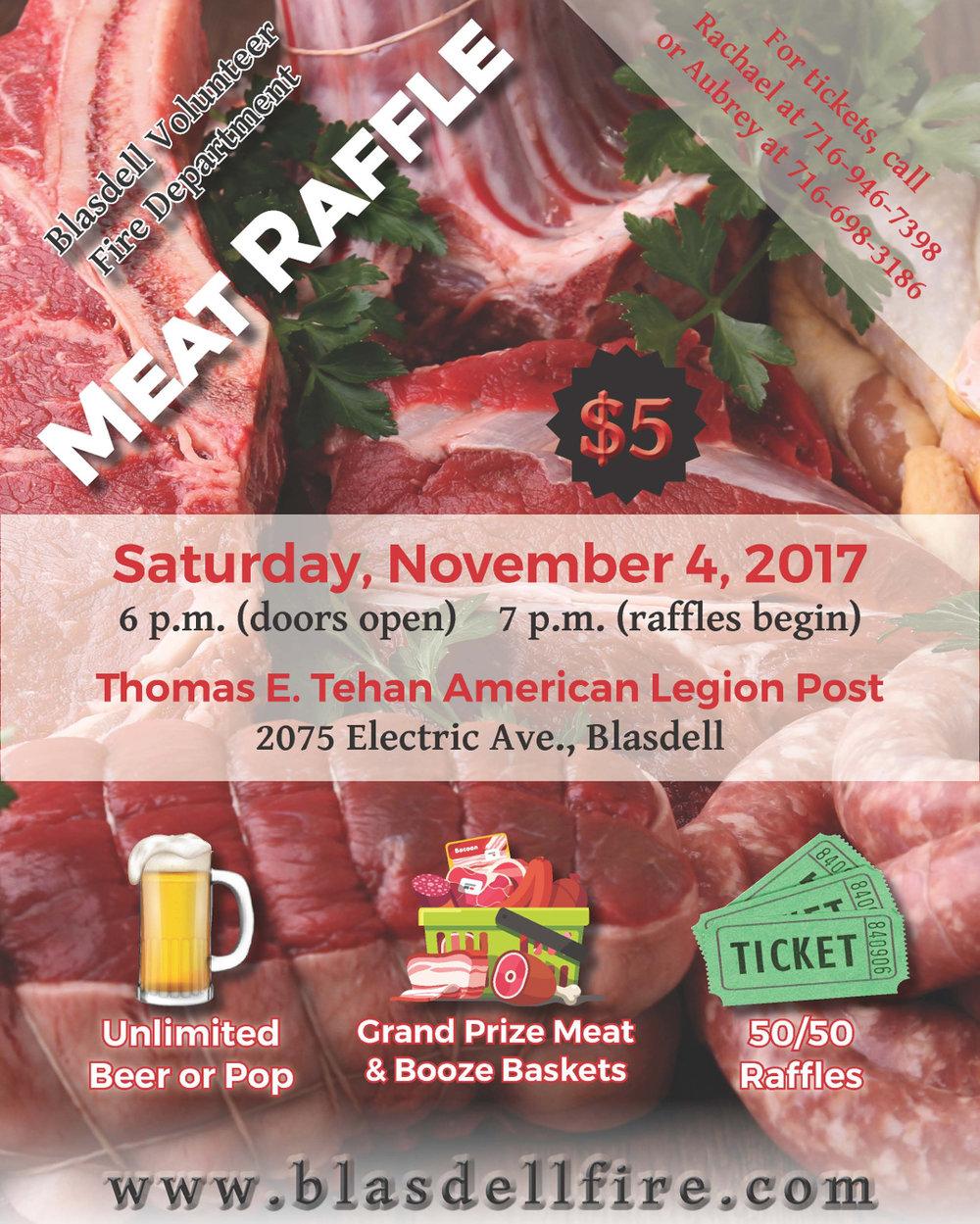 2017 Meat Raffle Flyer.jpg