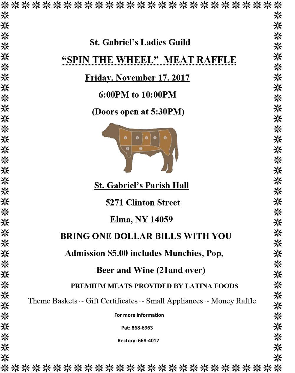 Flyer November 17 Meat Raffle.jpg