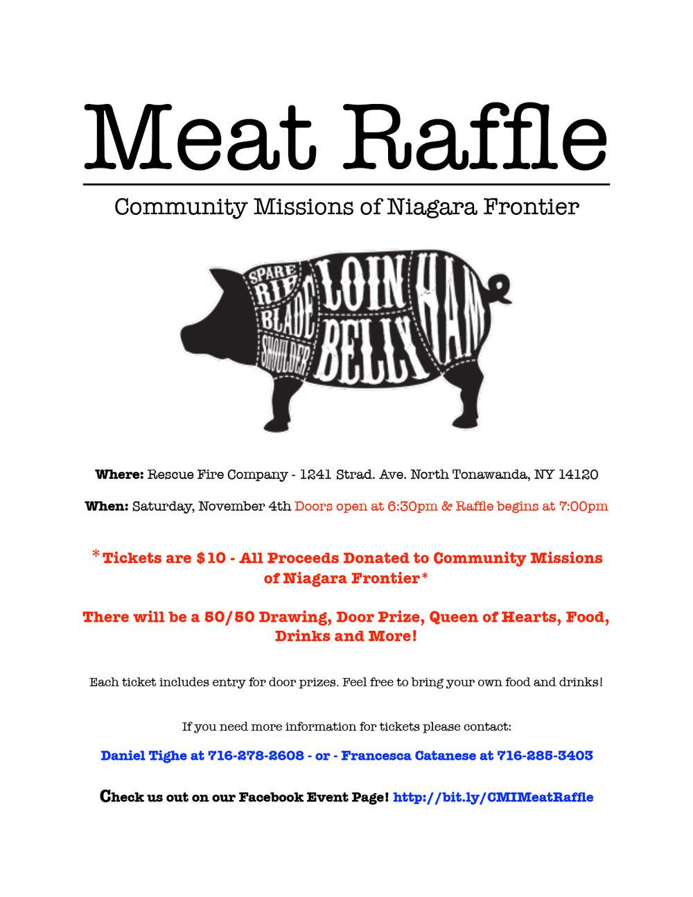 Meat Raffle Flyer Revised.jpg