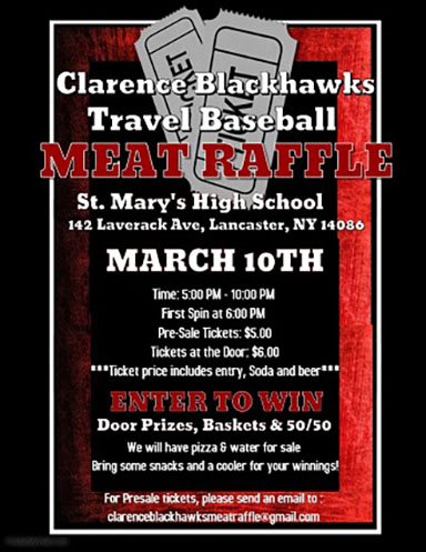 Flyer Clarence Blackhawks Meat Raffle (002).jpg