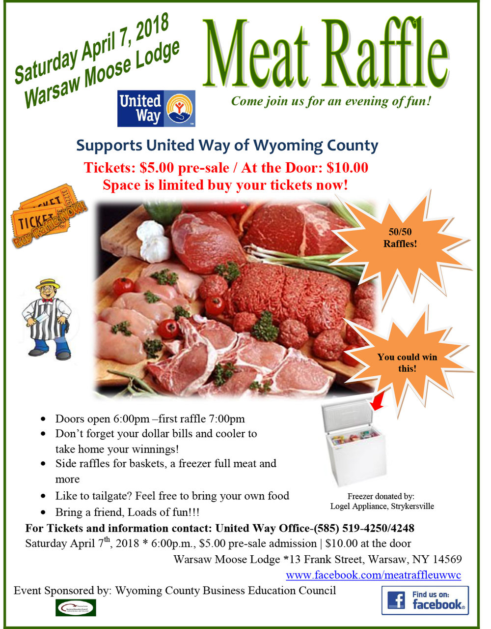 Meat Raffel flyer 2018.jpg