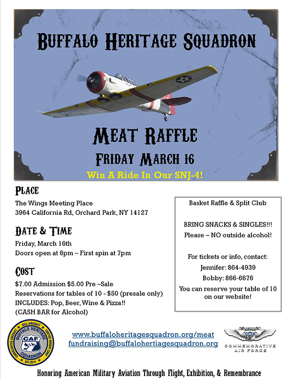 BHS 2018 Meat Raffle Flyer (00000002).jpg