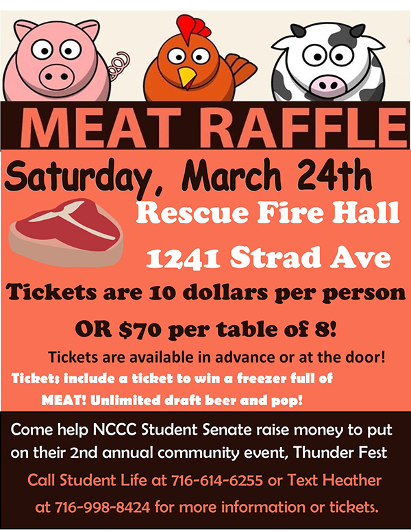 meat raffle flyer for spring.jpg