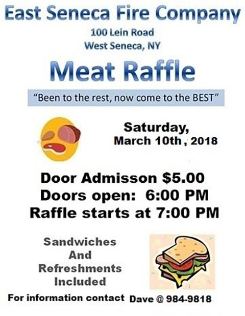 2018 Meat Raffle Flyer (002).jpg