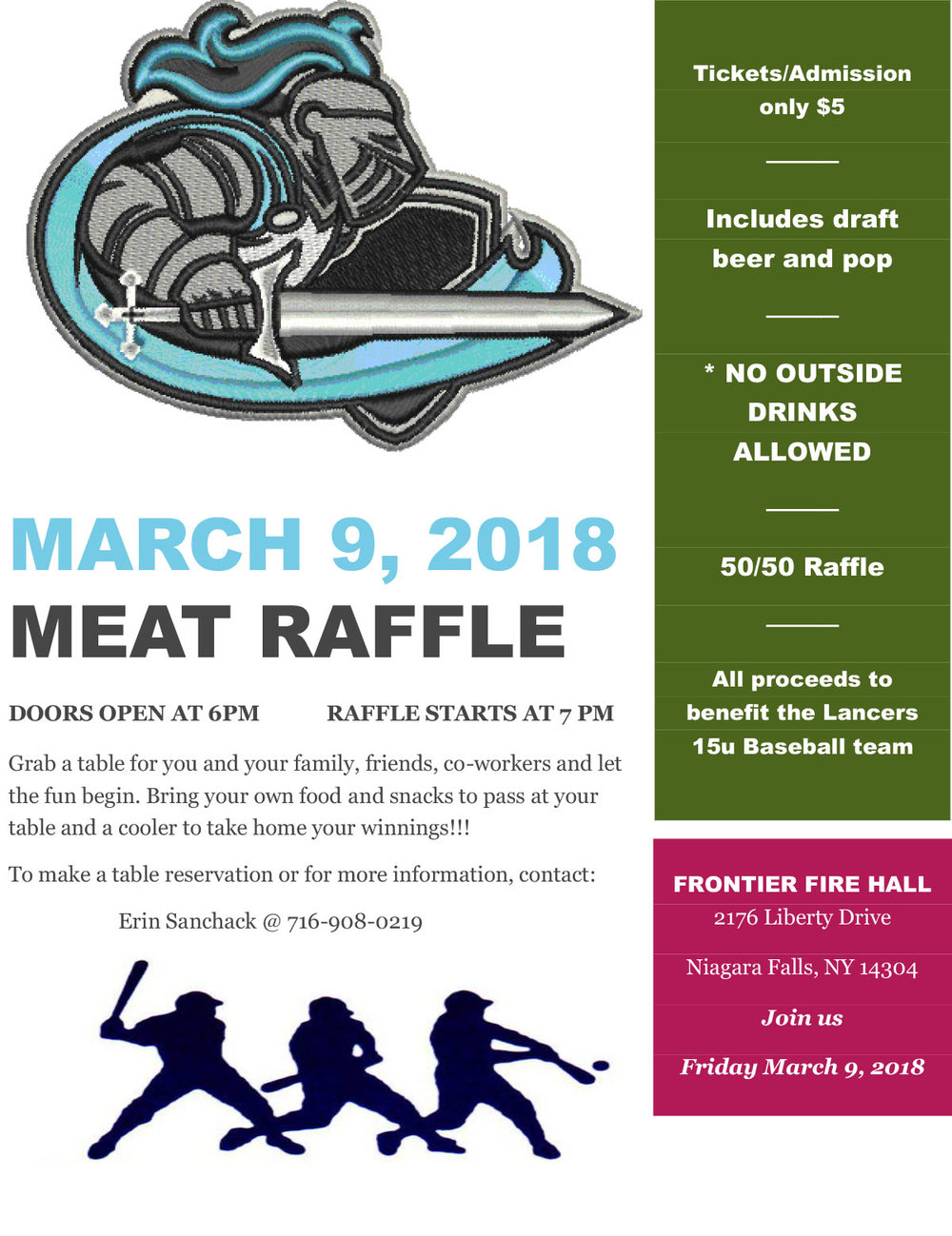 MARCH 9 - meat raffle.jpg