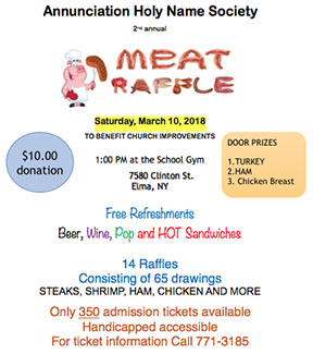 Annunciation Meat Raffle JPEG.jpg