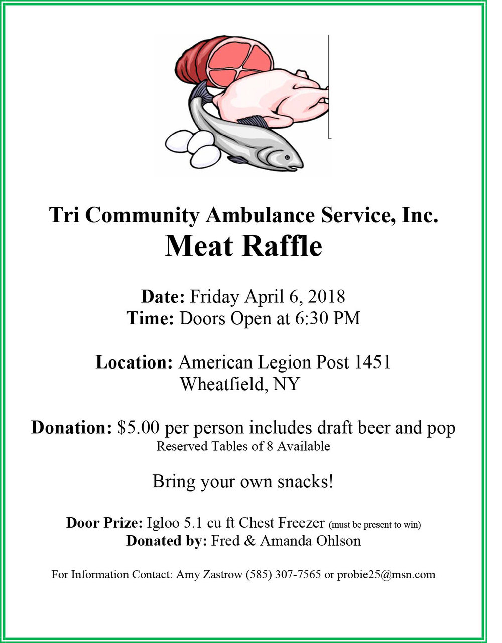 Meat Raffle Flyer 4.6.18.jpg