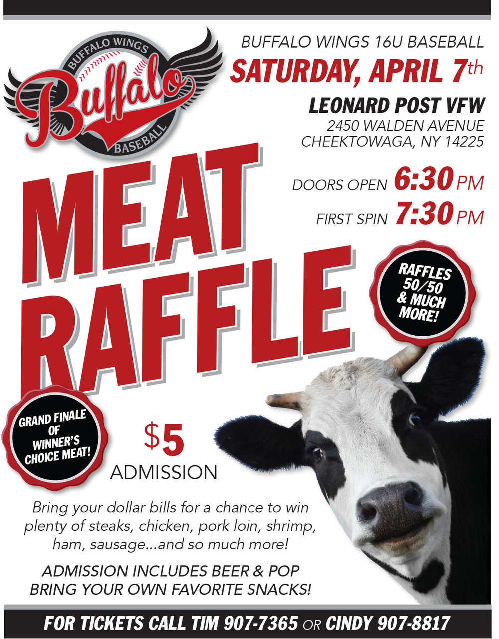 Meat Raffle Flyer 2018.jpg