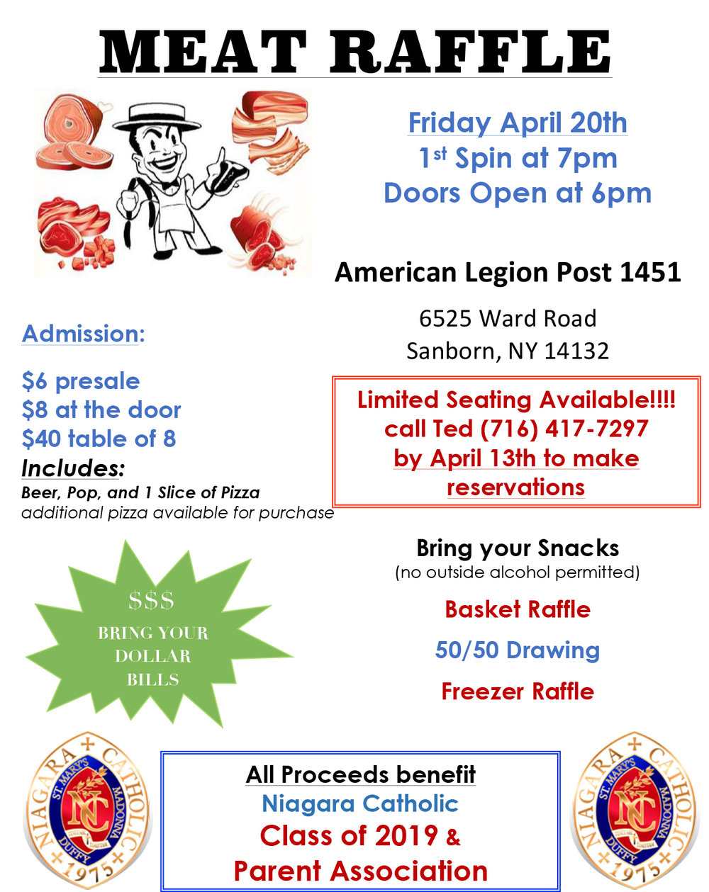 MEAT RAFFLE flier April pdf.jpg