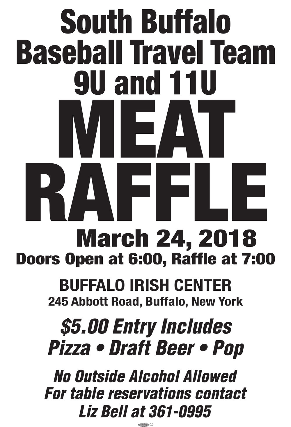South Baseball Meat Raffle Ticket - 40 Posters.jpg