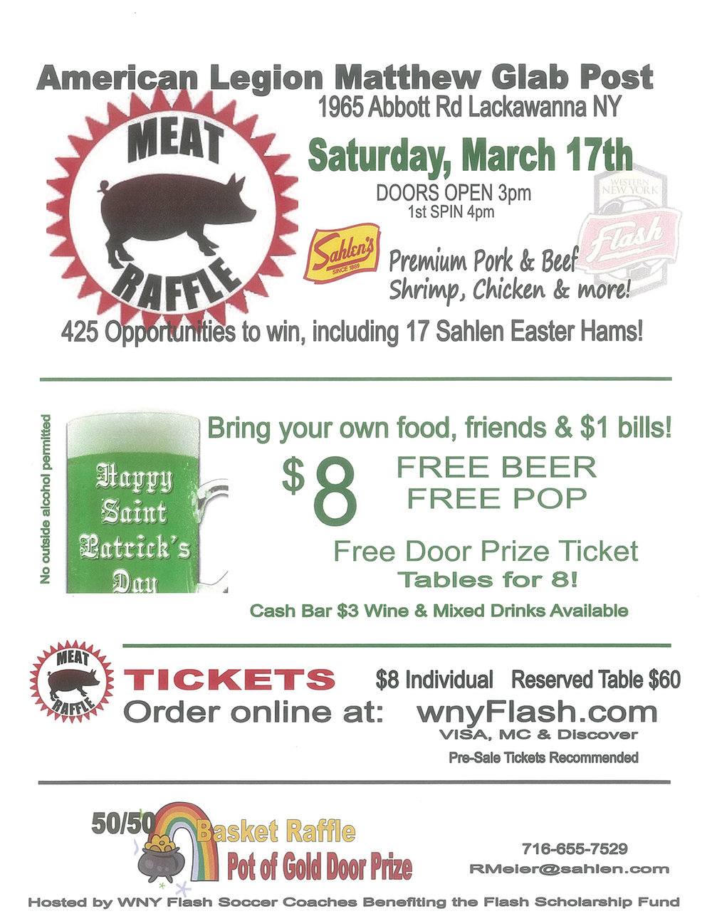 Final Meat Raffle Flyer to Dave.jpg