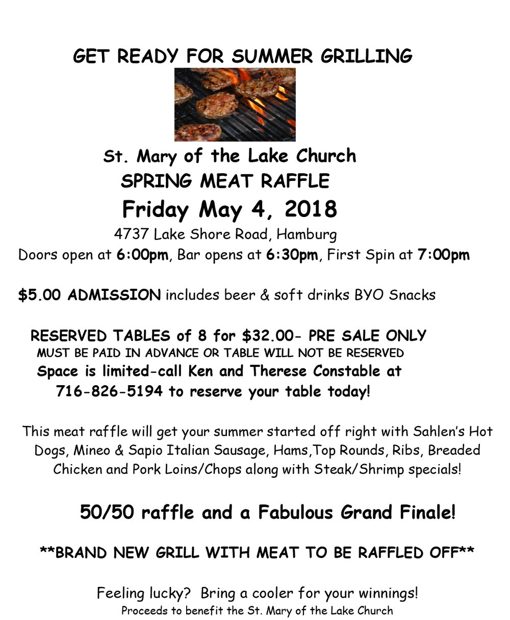 ST MARY OF THE LAKE SPRING MEAT RAFFLE FLYER 05-04-18.jpg