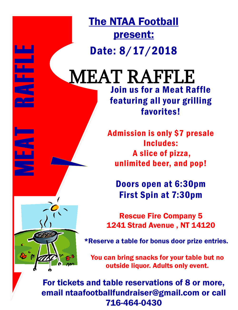 meat raffle poster 18-football.jpg