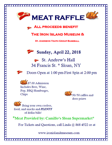 MEAT-RAFFLE-flyer-FB.png
