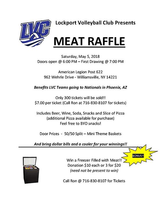 LVC Meat Raffle Flyer WNYMeatRaffles 07AP18.jpg
