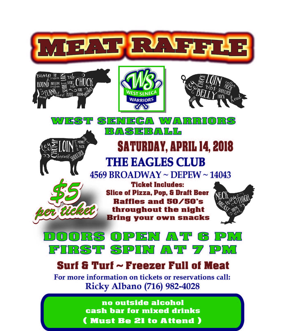 CWI 1394 WS WARRIORS MEAT RAFFLE 2nd 4X5 POSTER PROOF 4-14-18  4-10-18.jpg