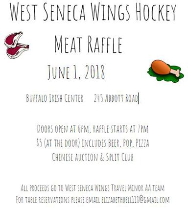 West Seneca Wings Hockey Flyer.JPG