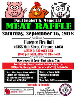 Meat Raffle 4x5 flyer for wnymeatraffle website.jpg