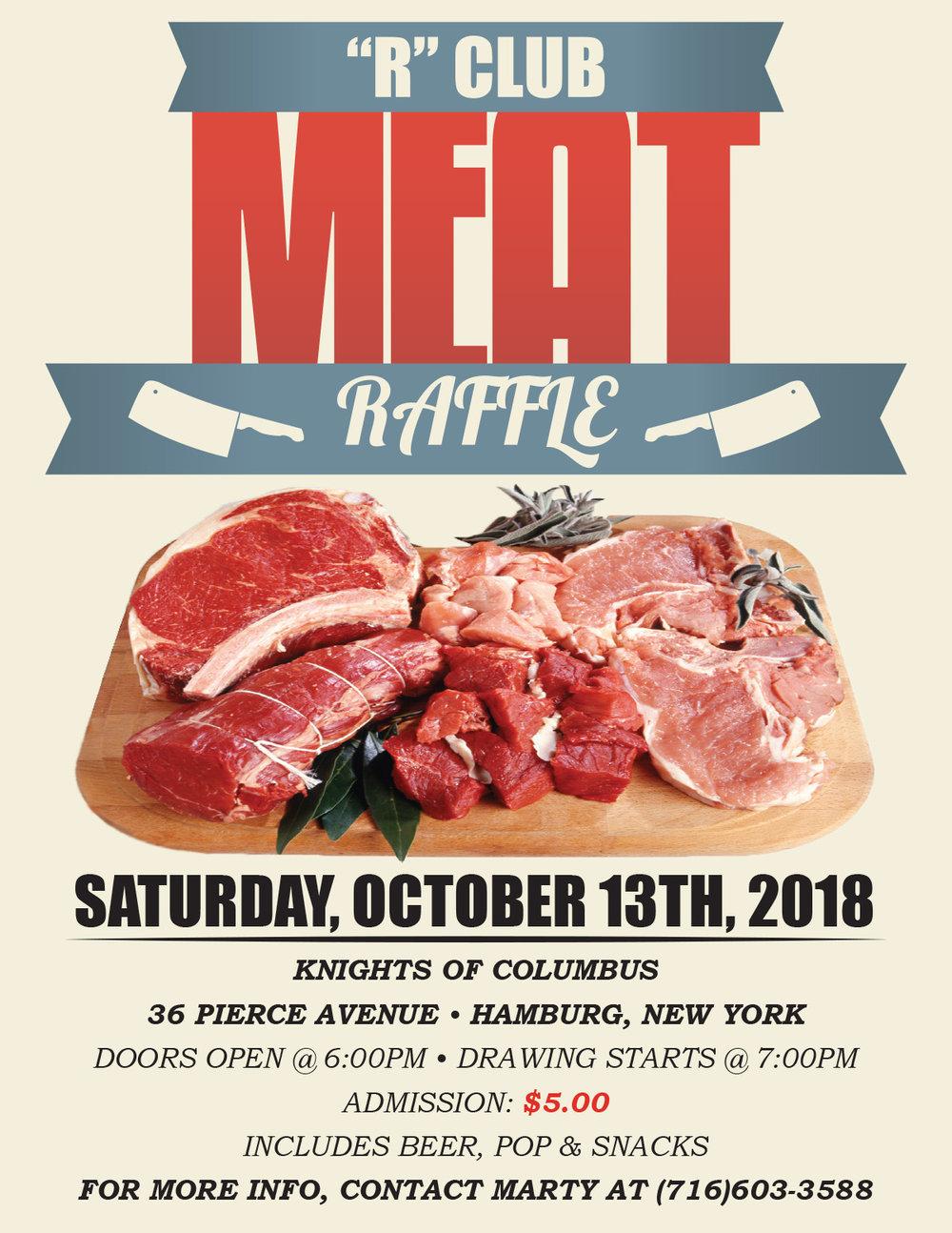 Meat Raffle-1.jpg