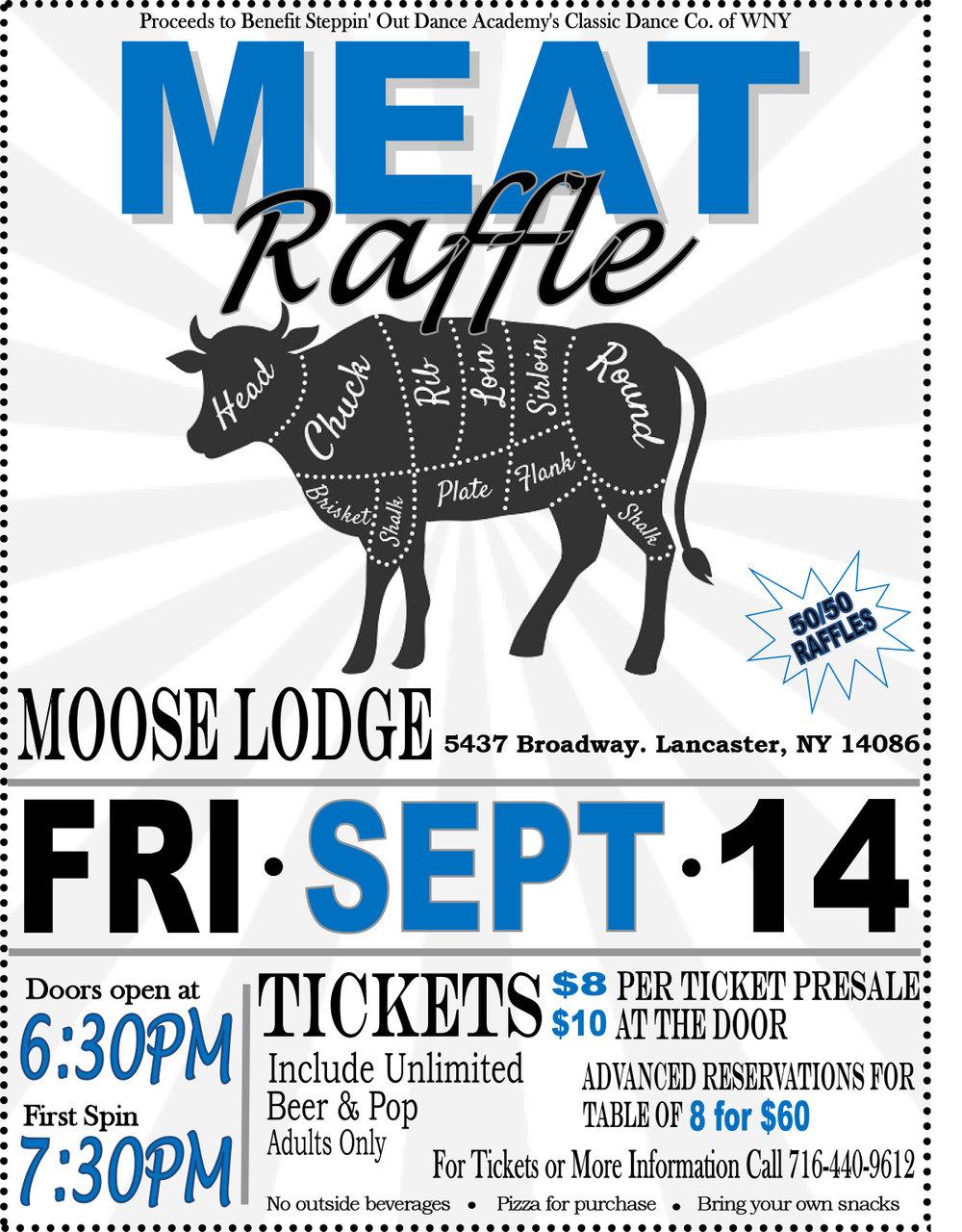 Meat Raffle 9_14_18(1)(1).jpg