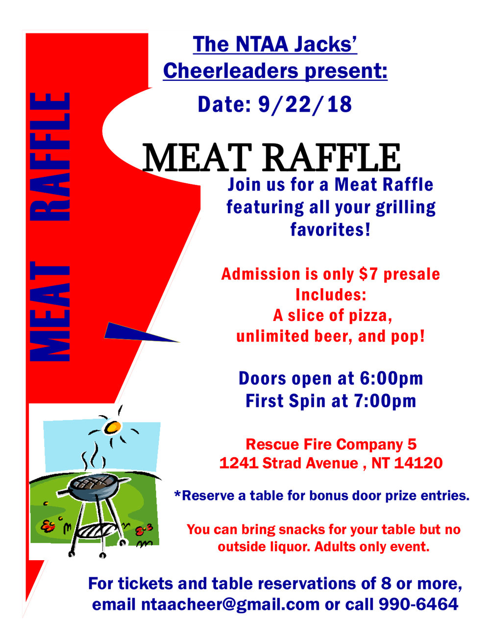 meat raffle poster 18.jpg