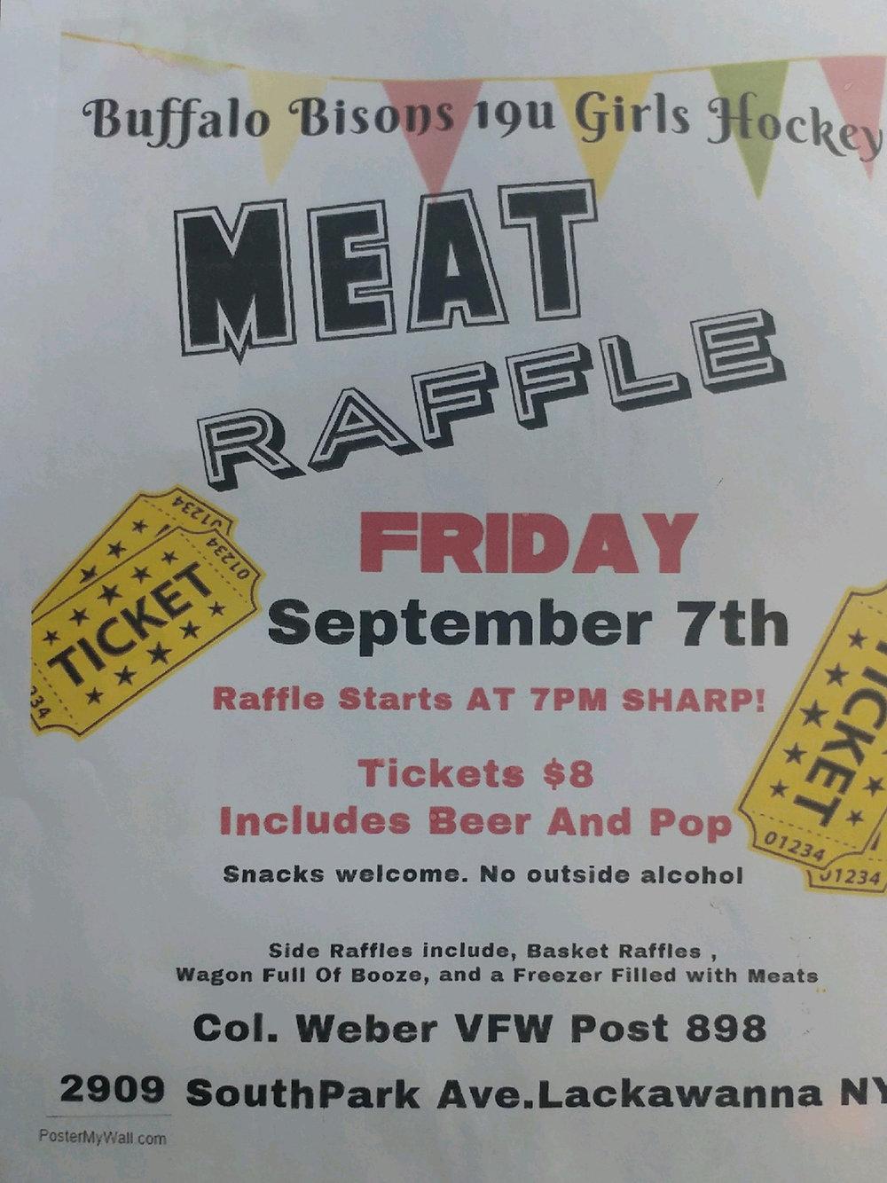 WS Meat Raffle.jpg
