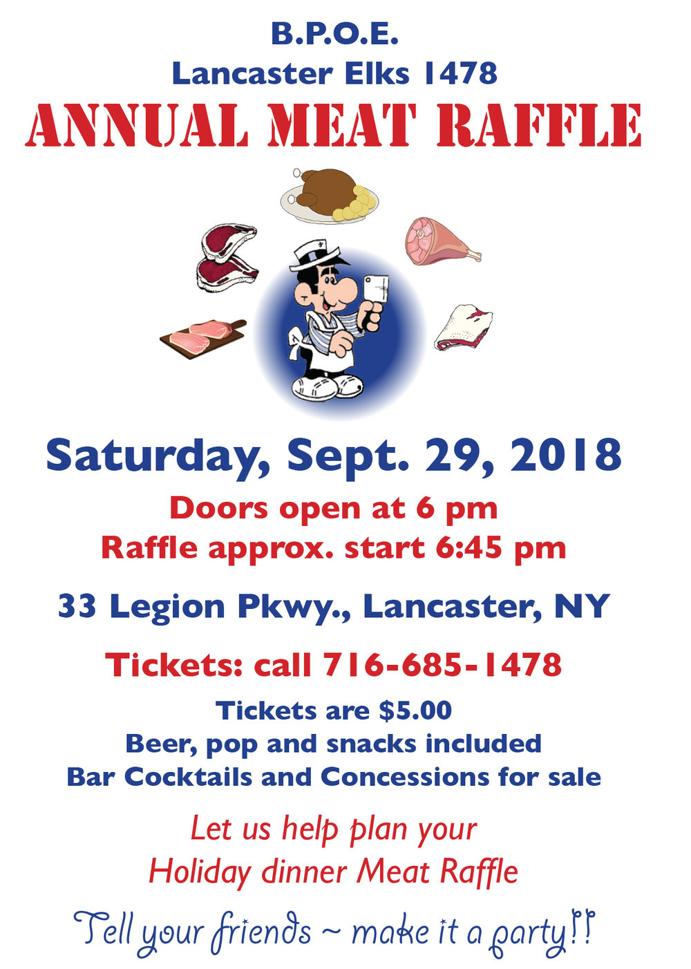 PROOF Lancaster Elks POSTER SEPT2018.jpg