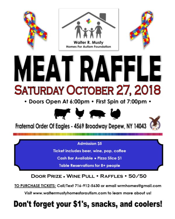 WRM Homes for Autism Meat Raffle Flyer 4x5_JPEG.jpg