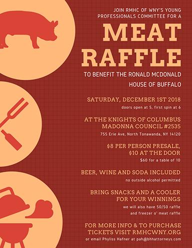 RMHC Meat Raffle Flyer.jpg