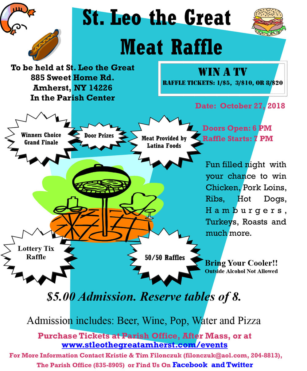 Fall Meat Raffle Flyer Oct 2018.jpg