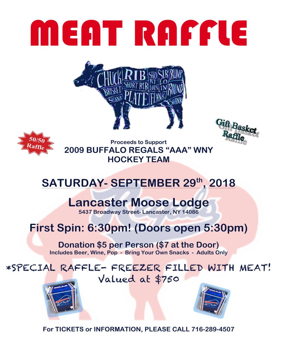 Meat Raffle Poster 4x5.jpg