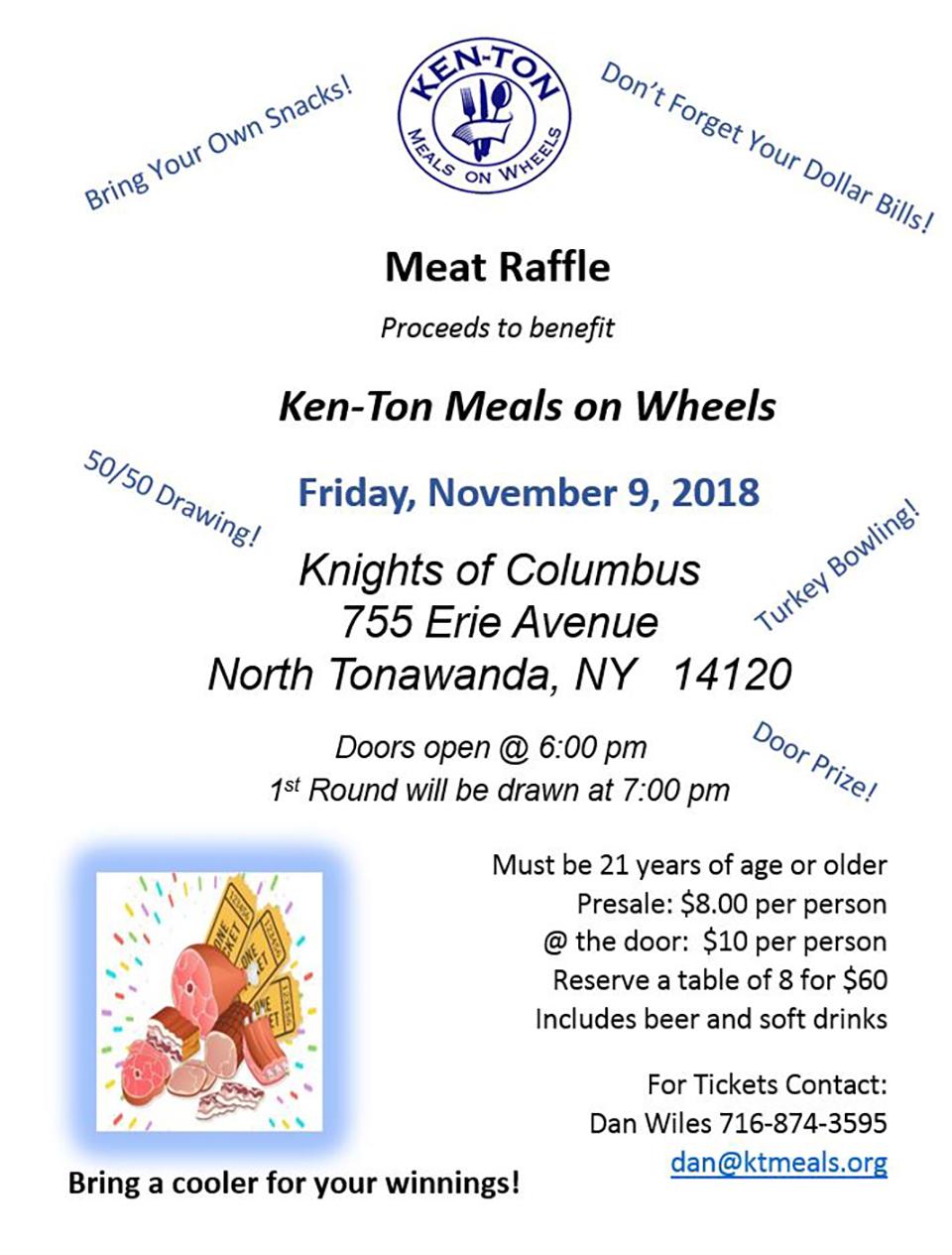 2018 KTMOW Meat Raffle Poster.JPG