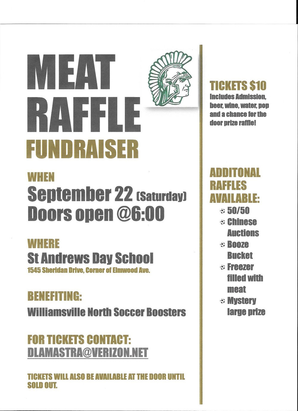 MEAT RAFFLE Fundraiser flyer  jpg.jpg