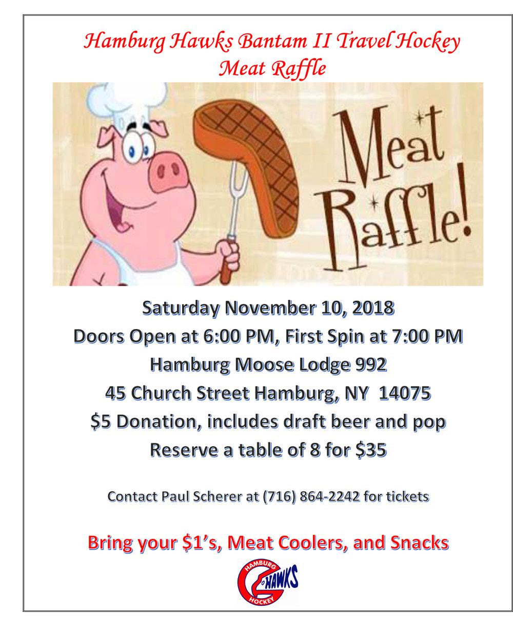 meat raffle flyer paul.jpg