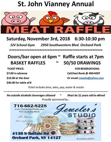 SJV Meat Raffle v2.jpg