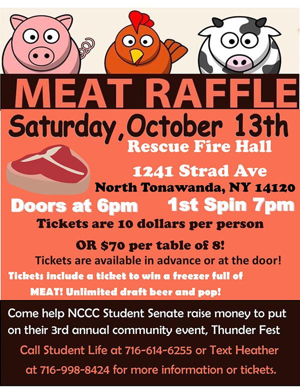 meat raffle flyer for fall 18 final.jpg