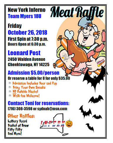 10-26-2018 Flyer.png