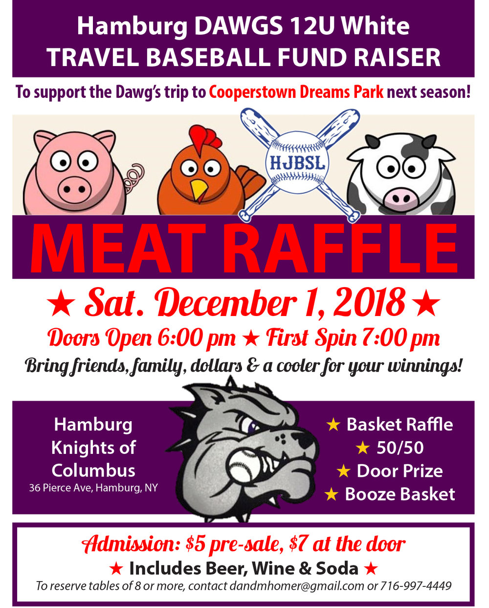 DAWGS 2018 meat raffle2.jpg