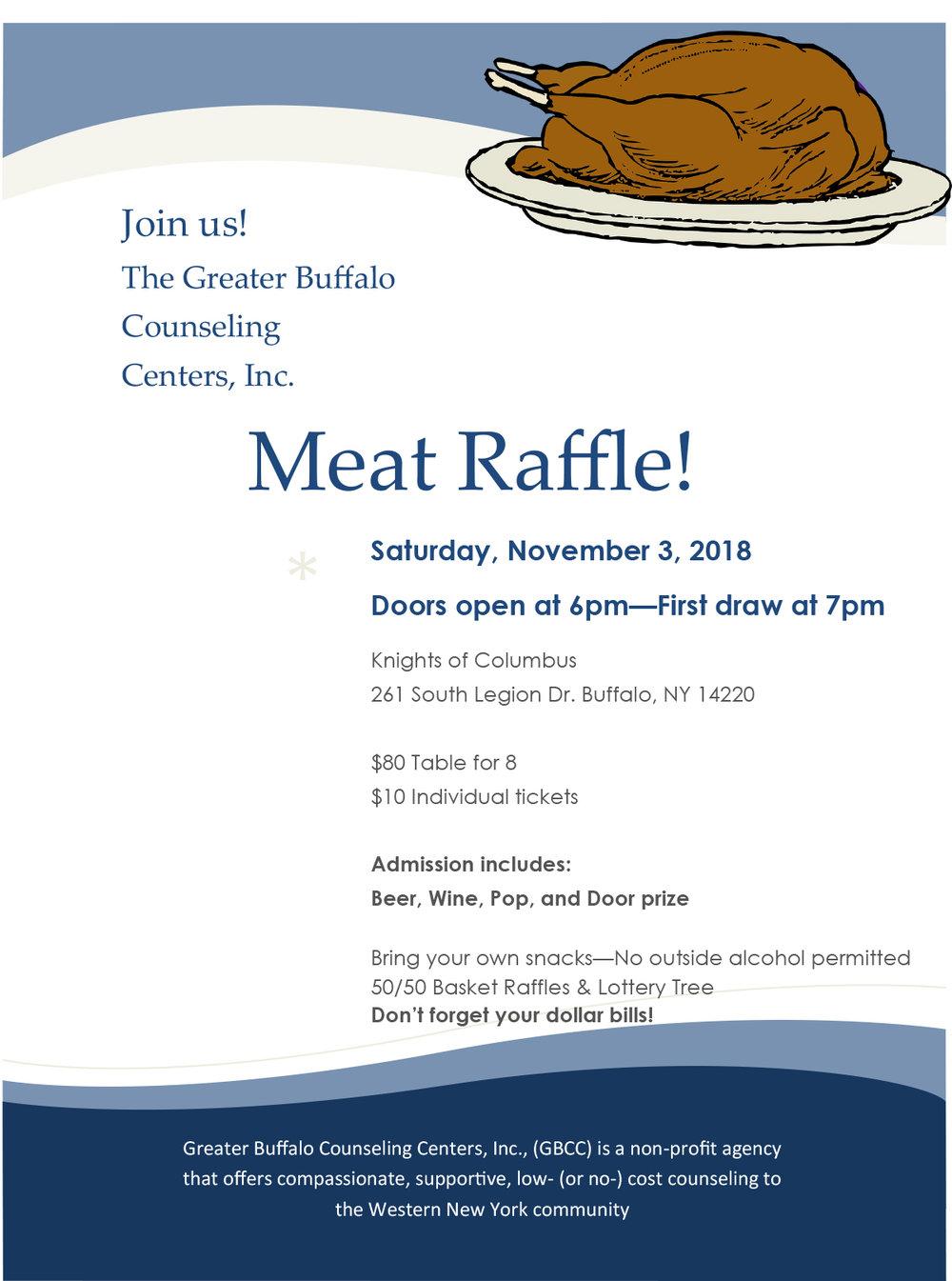 meat raffle flyer gbcc.jpg