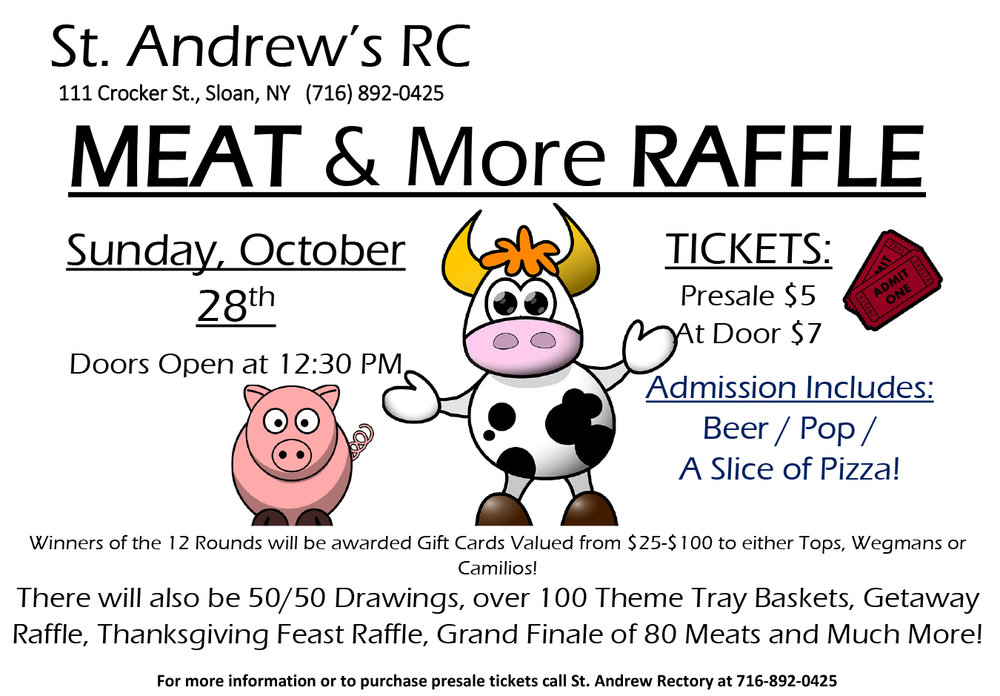 FINAL EDITED OCT 2018 Meat Raf flyer (1).jpg