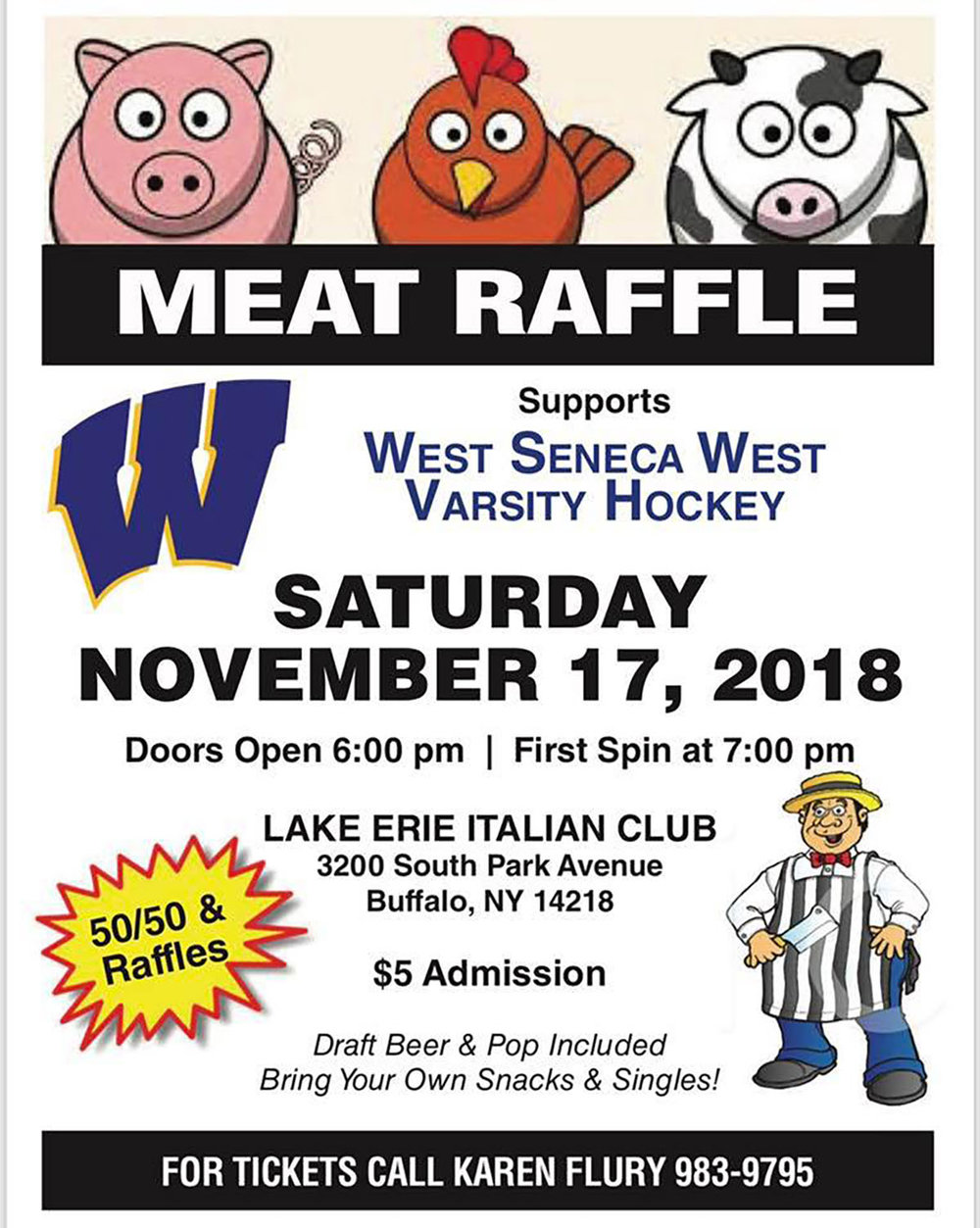 WSW Hockey Meat Raffle.jpg