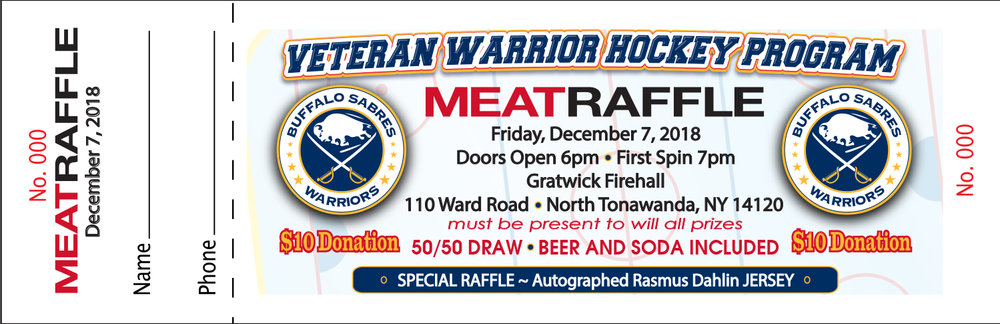 CWI 1473 VETERAN WARRIORS HOCKEY PROGRAM MEAT RAFFLE 2nd PROOF 11-7-18.jpg